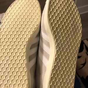 Addidas Shoes - Adidas Gazelle sneakers